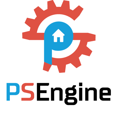 Property Sourcing Engine