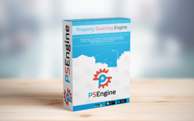 Property Sourcing EngineINSTANT DIGITAL DOWNLOADFREE TRIAL